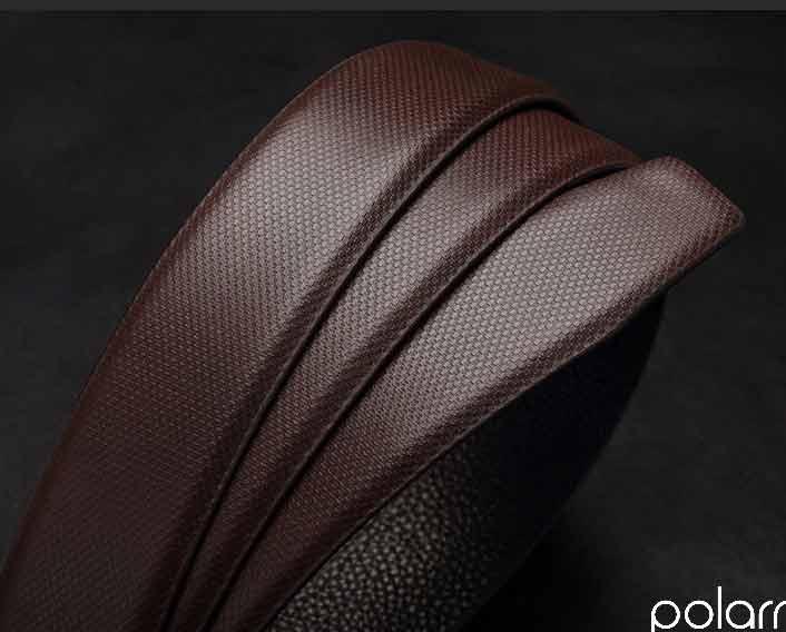 designer-belts20