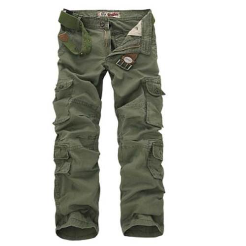 Mens-Military-Cargo-Pants2