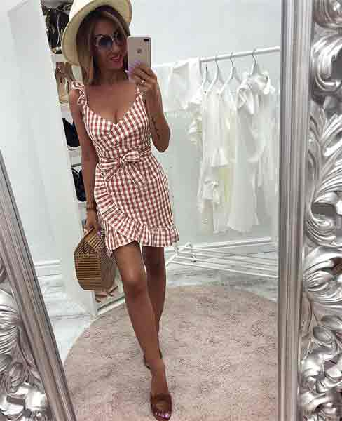 Summer Dress23
