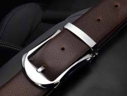 designer-belts3
