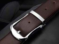 designer-belts3