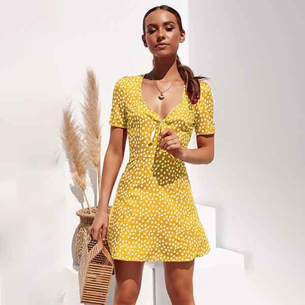 3_Women-Summer-Dress-2019