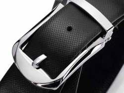 designer-belts2