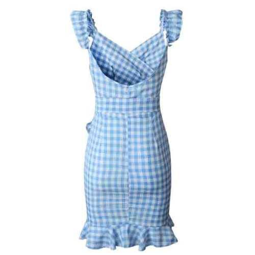 Summer Dress19