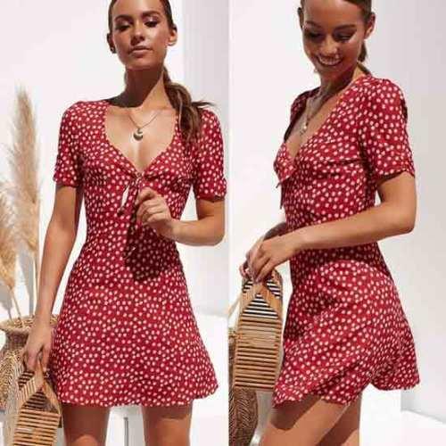 Women-Summer-Dress11