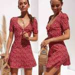 6_Women-Summer-Dress-2019