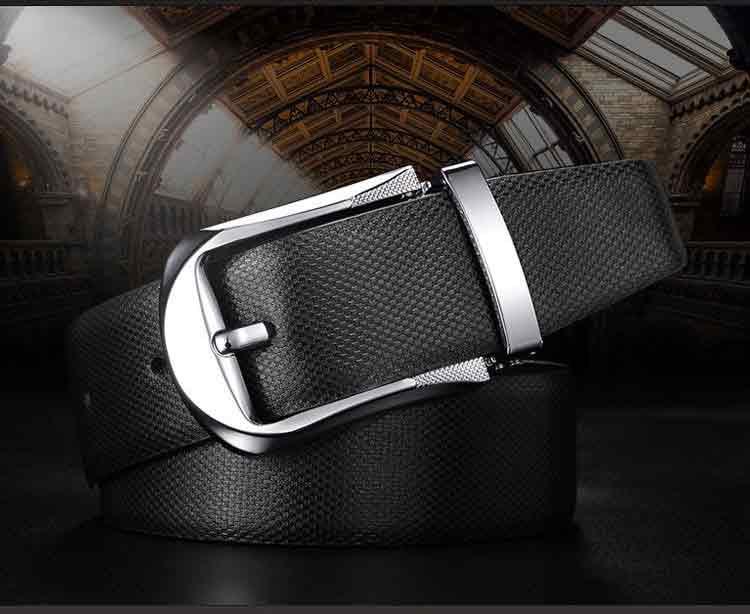 designer-belts6