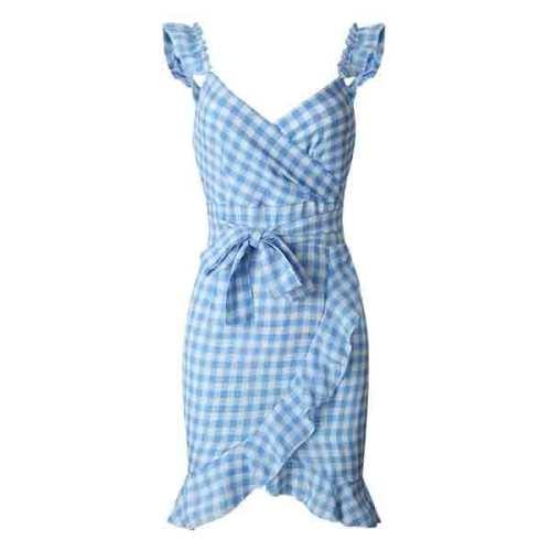 Summer Dress18