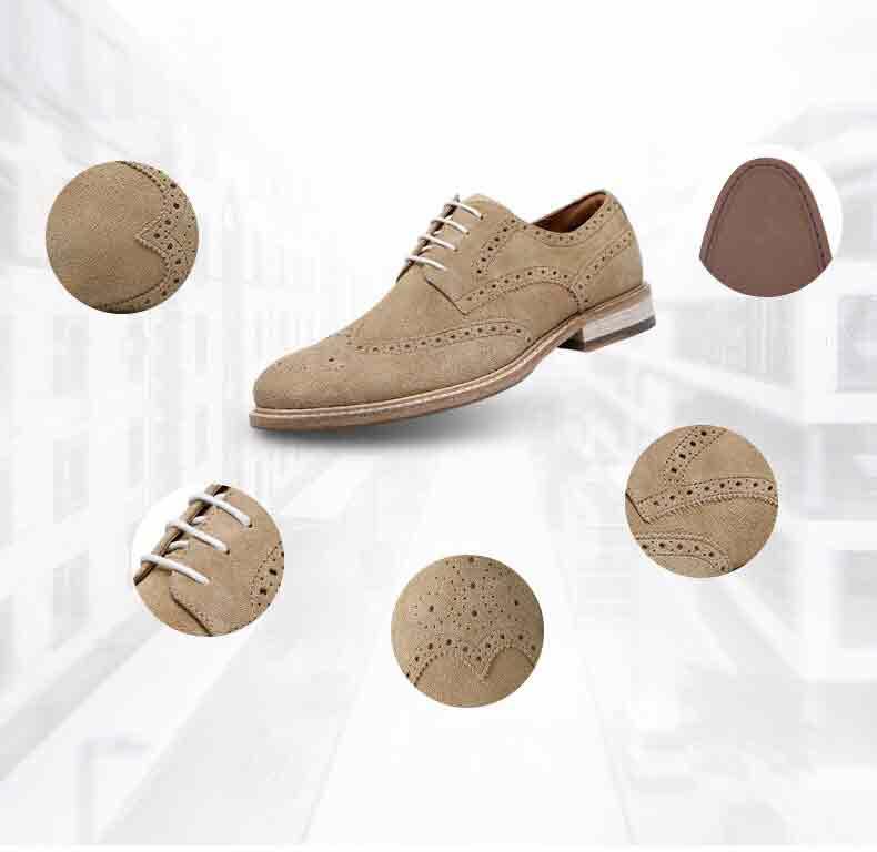 9_Business-Dress-Shoes-Men