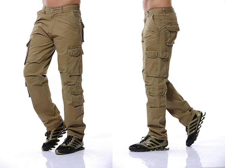 Mens-Military-Cargo-Pants16
