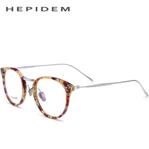 Titanium Glasses3