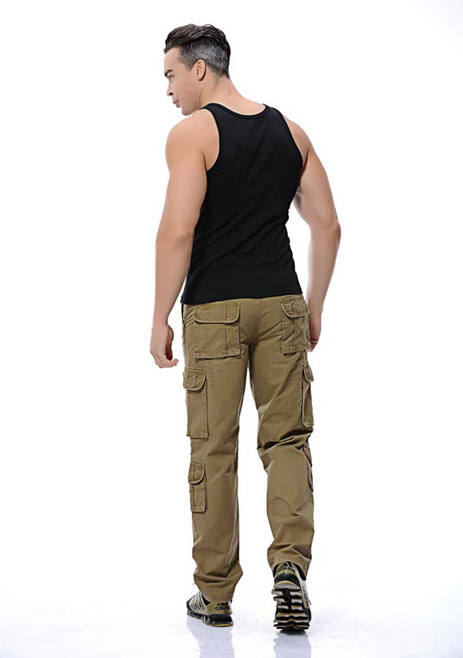 Mens-Military-Cargo-Pants14