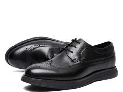 Men-s-Casual-Shoes