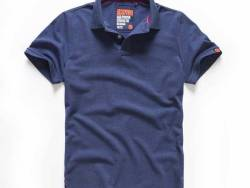 Mens-Cotton-Polo