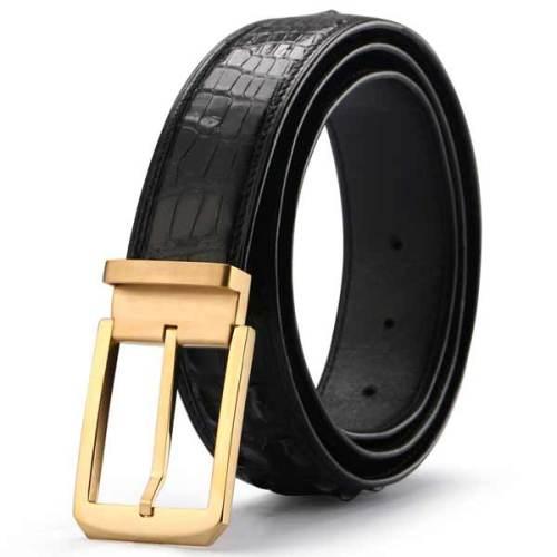 leather-Belts-Luxury