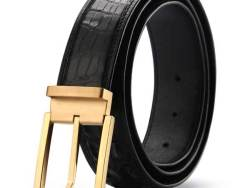 leather-Belts-Luxury