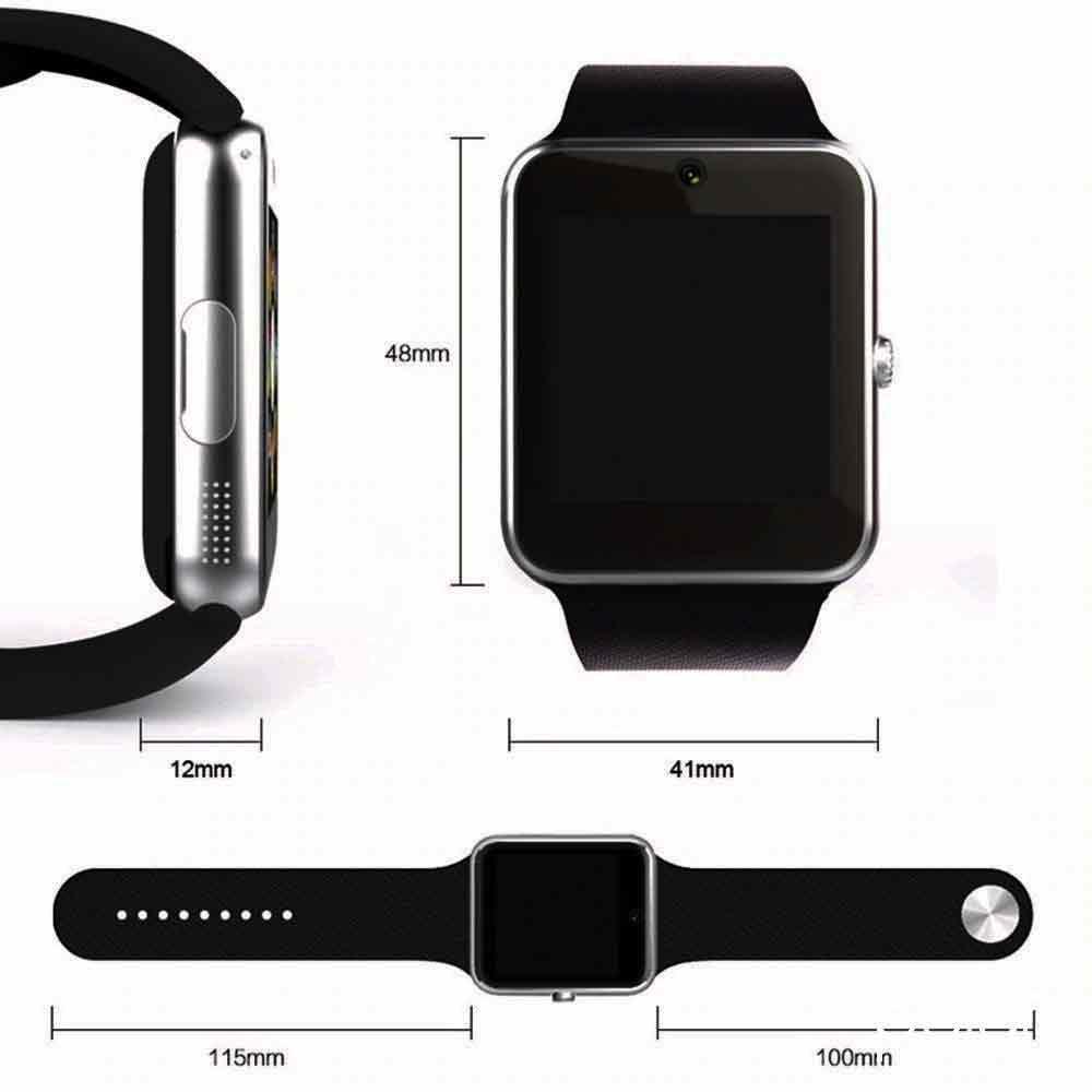 Smart-watch-GT08-10