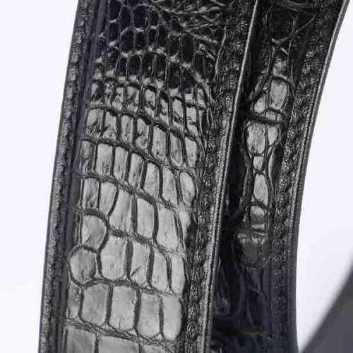 leather-Belts-Luxury11