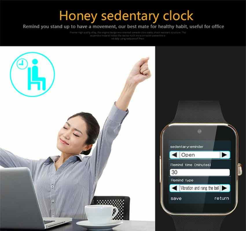 Smart-watch-GT08-11