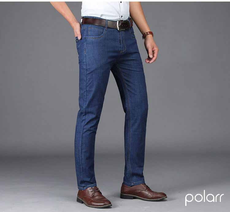 Men-Jeans-Regular11