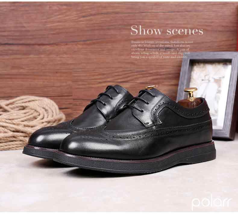 Men-s-Casual-Shoes11