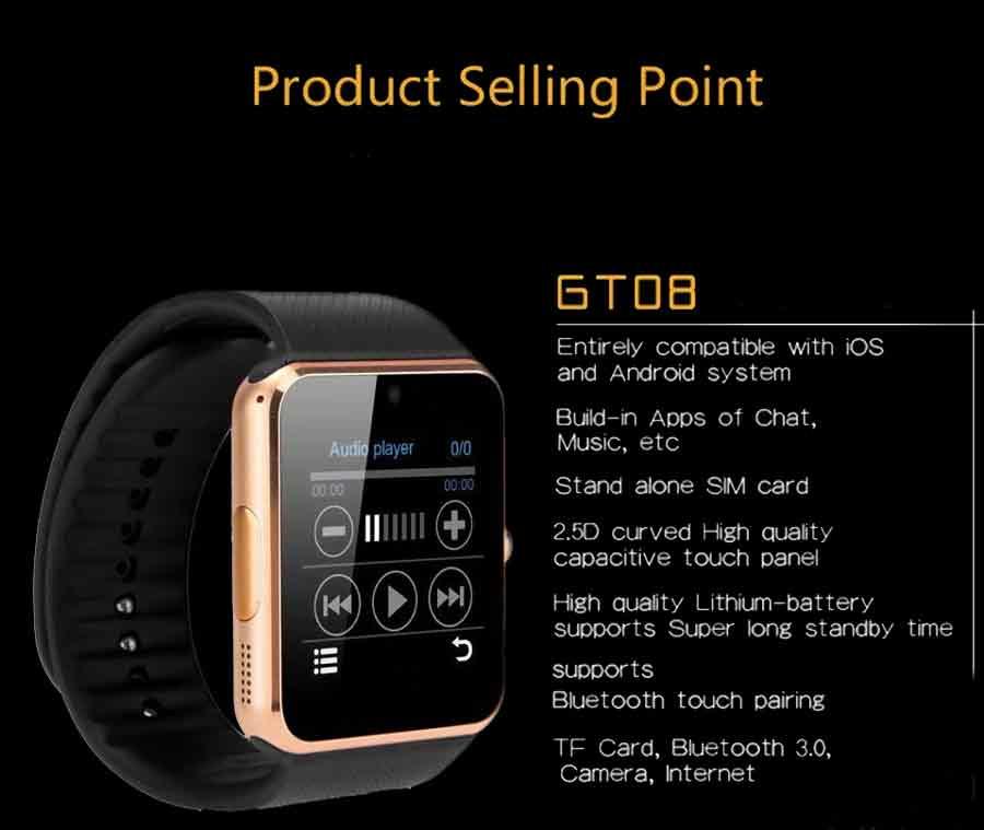 Smart-watch-GT08-12