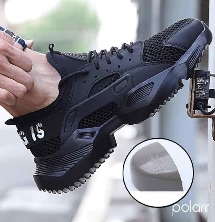 Work-Safety-Shoes13