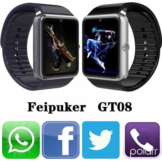 Smart-watch-GT08-13