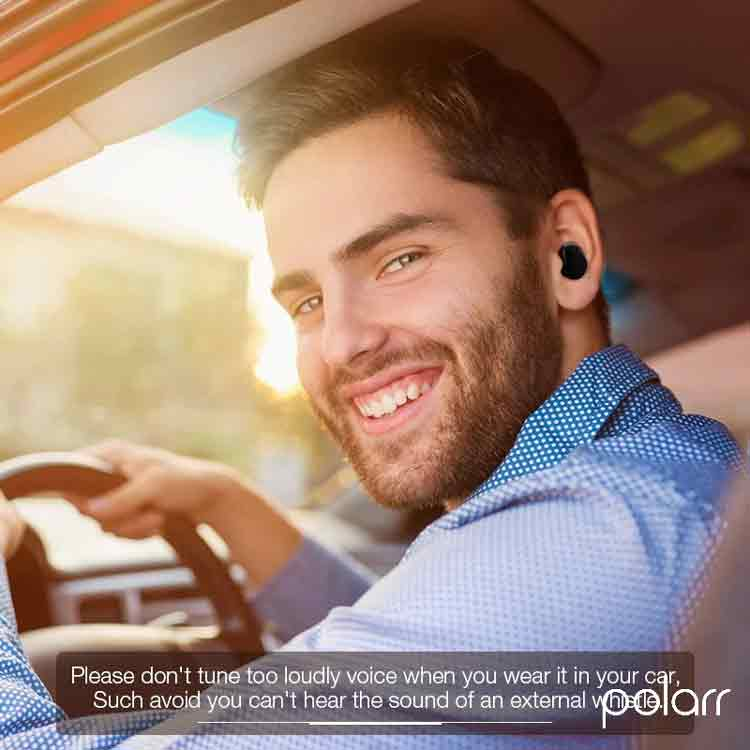 TOMKAS-Bluetooth-Headphones13