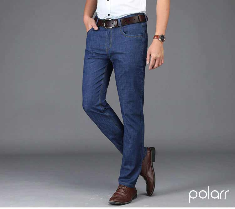 Men-Jeans-Regular13