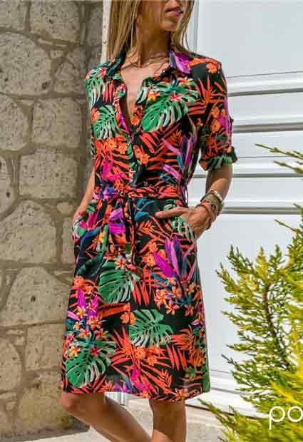 Dress-2019-Summer15