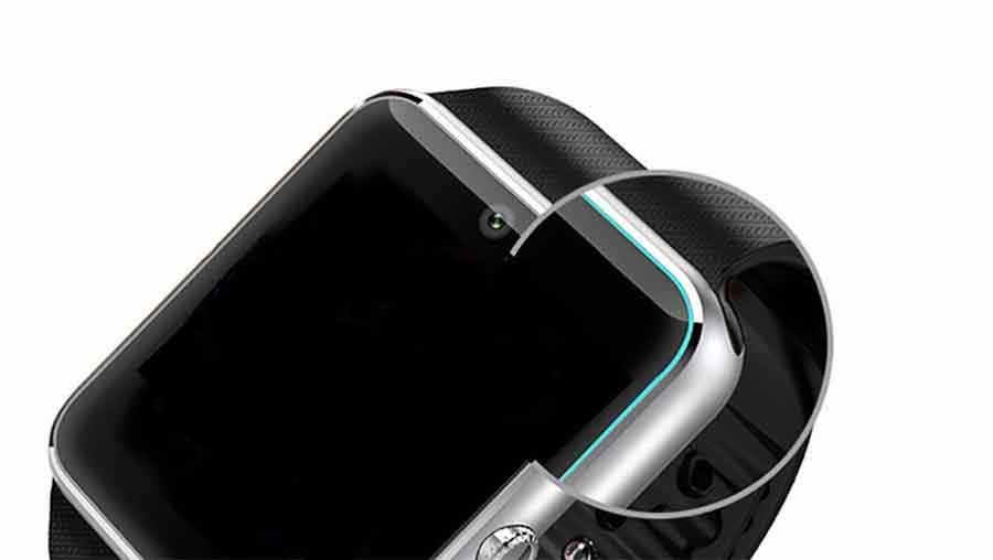Smart-watch-GT08-16