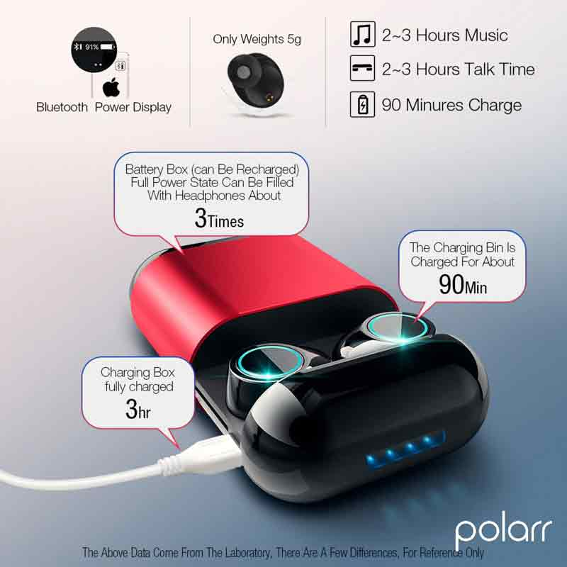 TOMKAS-Bluetooth-Headphones16