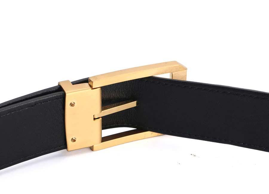 leather-Belts-Luxury18