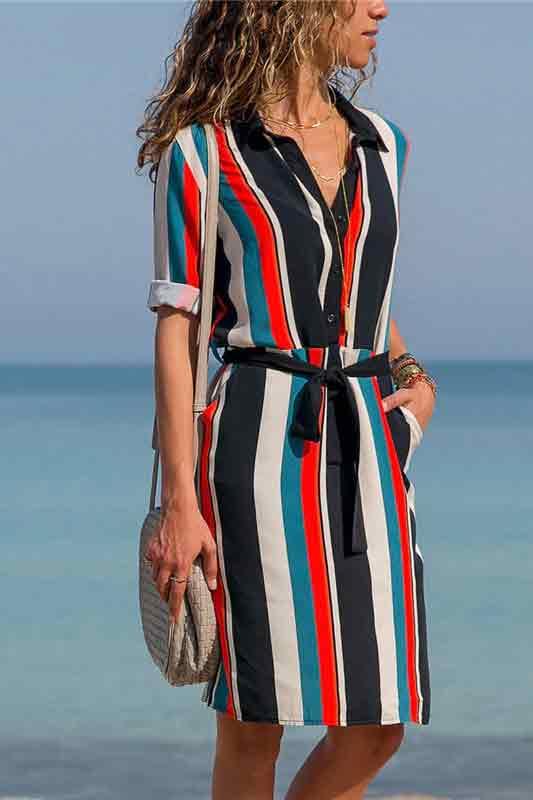 Dress-2019-Summer18