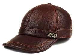 Genuine-Leather-Hat-Men-S1