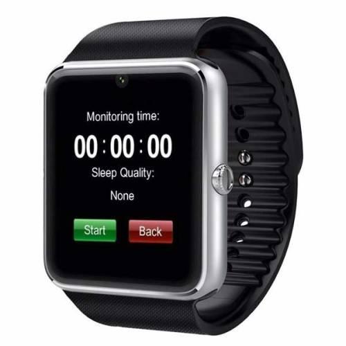 Smart-watch-GT08-2