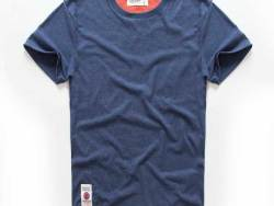 Solid-T-Shirt-Mens1