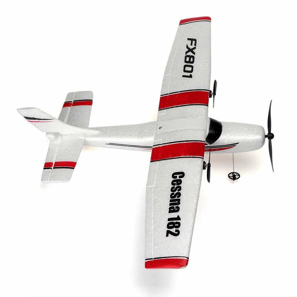 RC-Plane-20