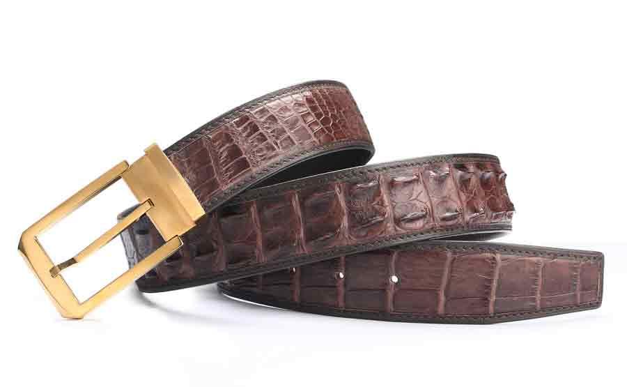 leather-Belts-Luxury112