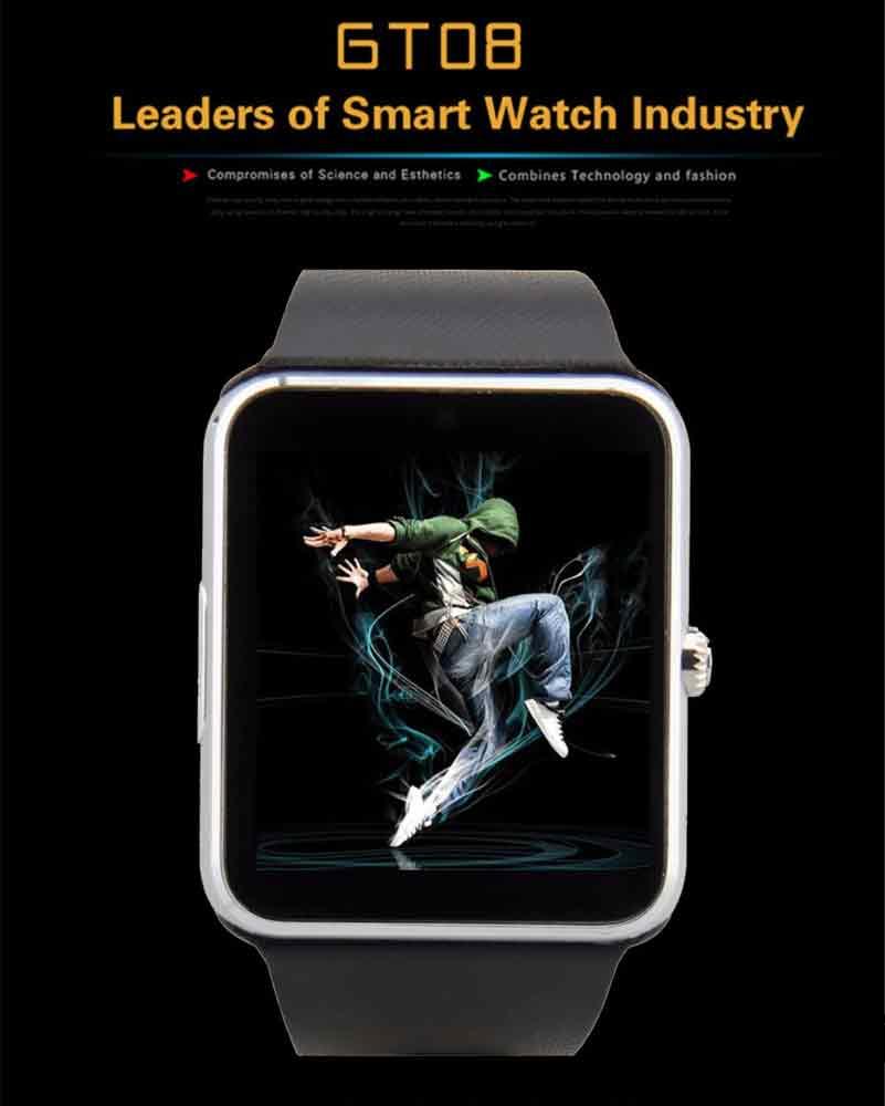 Smart-watch-GT08-26