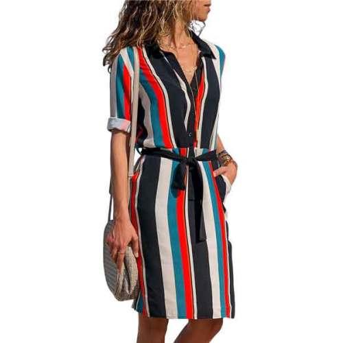 Dress-2019-Summer2