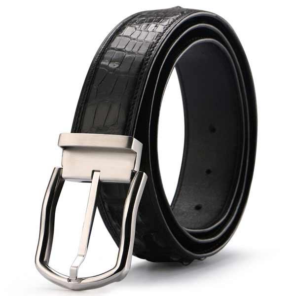 leather-Belts-Luxury2