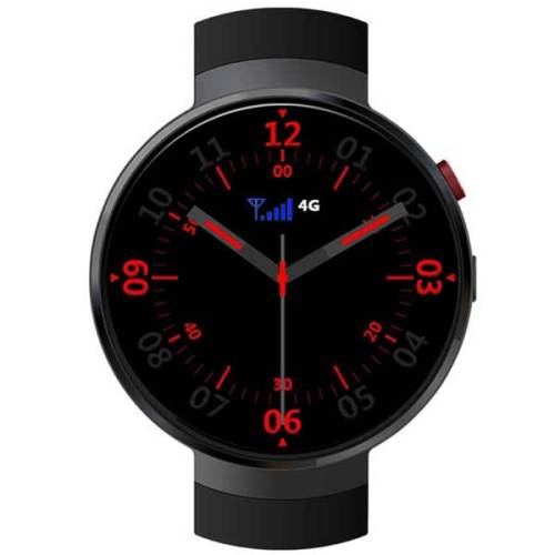 smart-watch-mobile-1