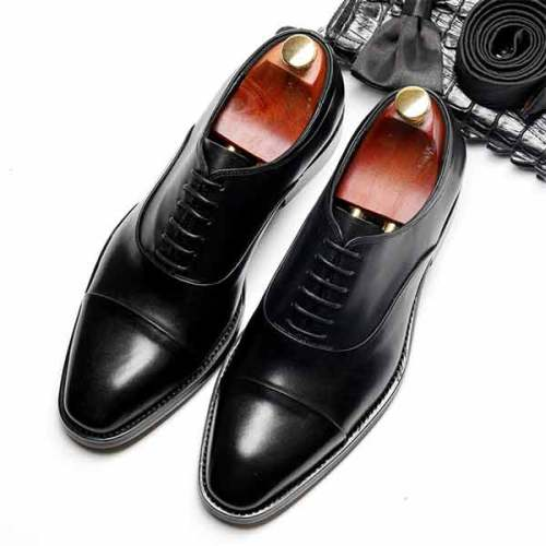 brogue-shoes3