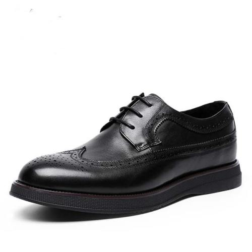 Men-s-Casual-Shoes3