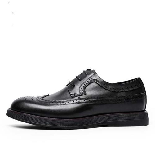 Men-s-Casual-Shoes4