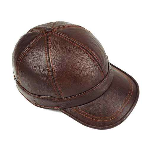 Genuine-Leather-Hat-Men-S5