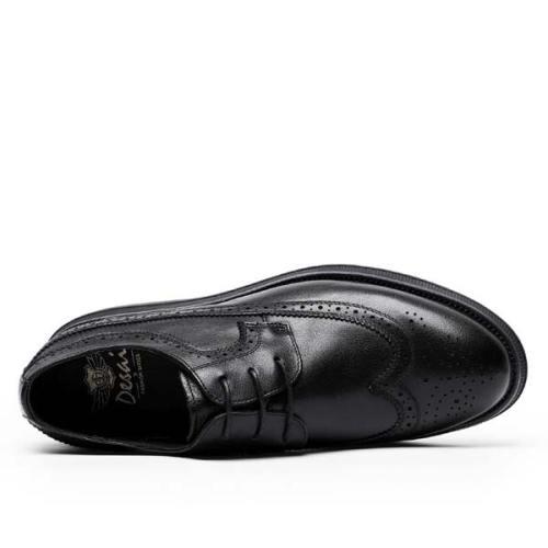 Men-s-Casual-Shoes5