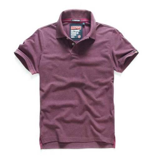 Mens-Cotton-Polo5